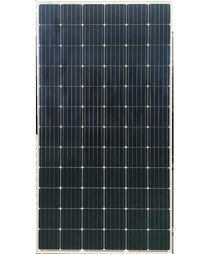 Солнечные панели RSM72-6-370M Risen 5BB
