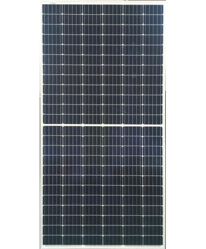 Солнечные батареи RSM144-6-375M Risen 5BB