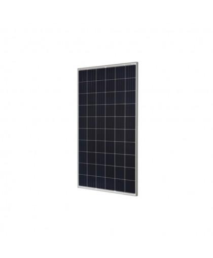 Солнечные батареи Seraphim Solar Half Cell 280W