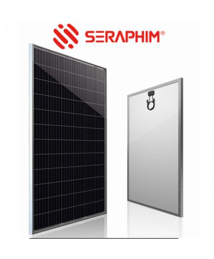 Солнечные панели Seraphim Solar 330W