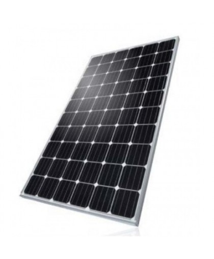 Солнечные батареи C&T Solar СT60275-M, 275 Wp,Mono