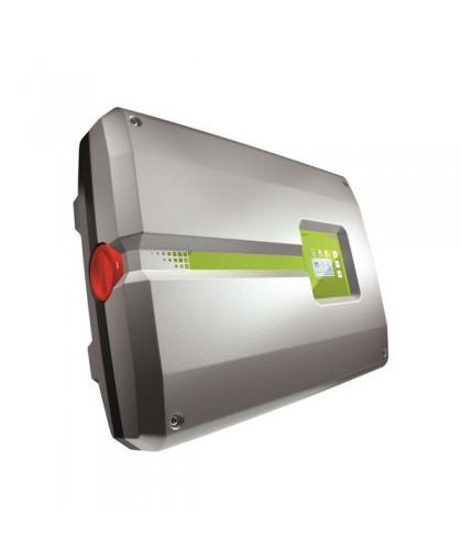 Инвертор сетевой Kostal PIKO  3.0 (3 кВт, 3 фазы / 1 трекер)