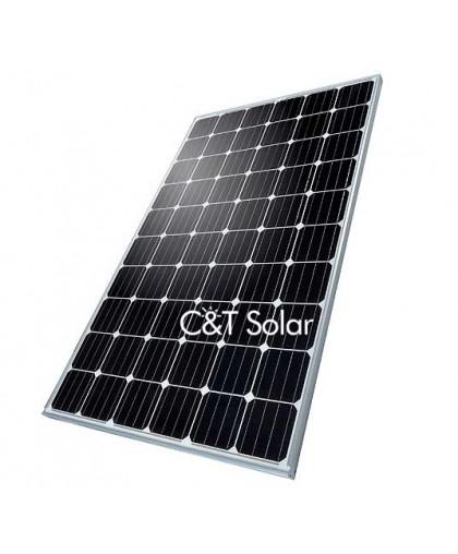 PV модуль C&T Solar СT60280-M, 280 Wp,Mono