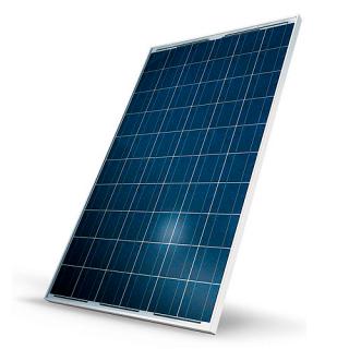 Купить солнечные батареи для дома / солнечные панели Украина