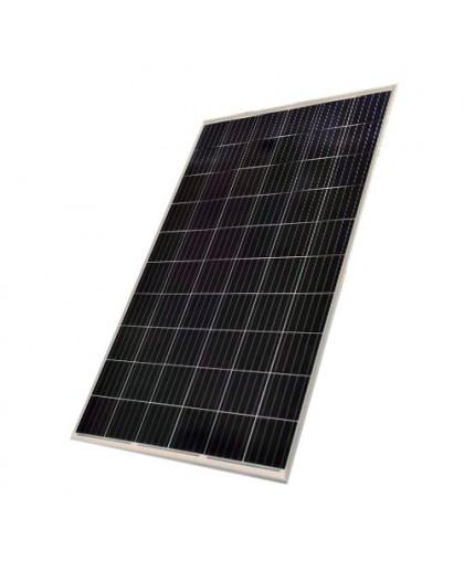 Солнечные панели Seraphim Mono PERC 320