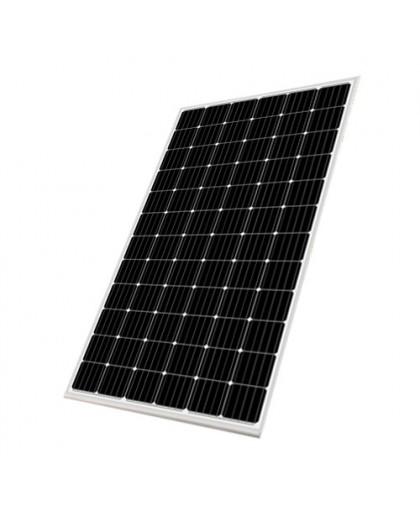 Солнечные панели PERC DHM 72 365W