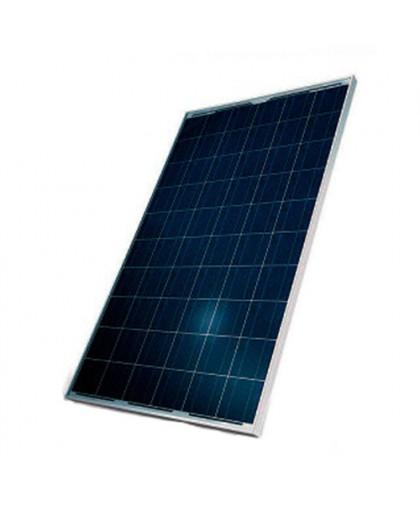 Солнечные панели Seraphim Solar 270 W