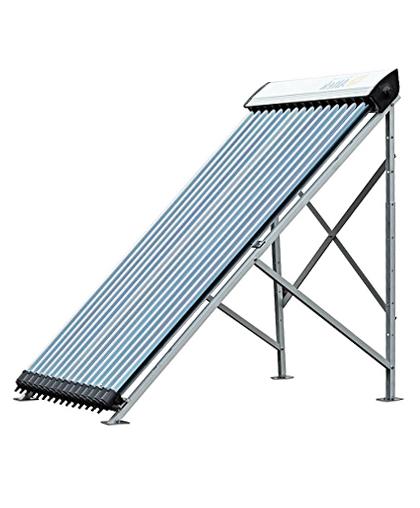 Вакуумный солнечный коллектор Altek SC-LH2-15 на 110 л